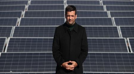 Uzaktan takip edilebilen, bakım ve onarımı kolay güneş enerji sistemlerine ilgi artıyor