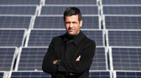 Yenilenebilir Enerji Elektrikteki Yükü Azalttı